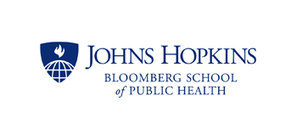 Johns Hopkins Launches Next Wave of Free Online Course Offerings | TRENDS IN HIGHER EDUCATION | Scoop.it