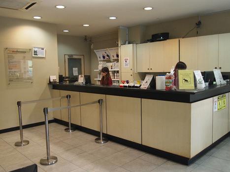 Mount Pleasant Veterinary Care Centre – Facilities and Services   Mount Pleasant Vet   Scoop.it