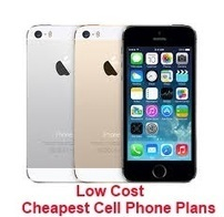 Low Cost Cheapest Cell Phone Plans | cheapest cell phone plans | Scoop.it