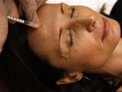 Botox Might Make You Less Empathetic. So What? | Empathy and Compassion | Scoop.it
