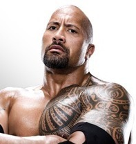Backstage News On The Rock Vs. Cena II, Damien Sandow Gets A Rock Bottom | ring of legends | Scoop.it
