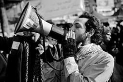 Egypte : vers quels comités populaires ? | Égypt-actus | Scoop.it
