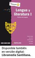 Ediciones Santillana - Catálogo - Polimodal y secundaria - | Publicaciones Literarias | Scoop.it