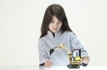 GoldieBlox, The Toy Designed To Inspire Future Female Engineers | It's Show Prep for Radio | Scoop.it