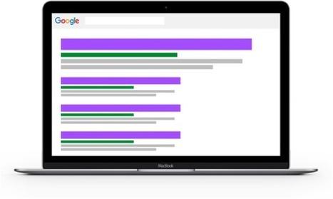 Webshop laten maken | Webdesign | Scoop.it