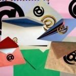 Communication Interne : E-mail vs réseau social : quel est le meilleur outil en entreprise ? | Communication Romande | Scoop.it