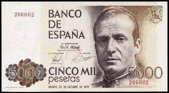 The king of Spain | España, Kristen Yun | Scoop.it