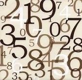 nani matemática   Matemática Segundo Ciclo   Scoop.it