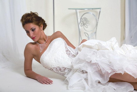 Beautiful Brides Le Marche | Le Marche & Fashion | Scoop.it