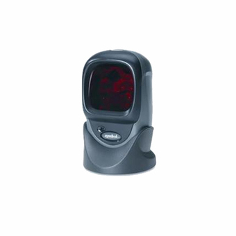 SYMBOL LS9203i | BARCODE READER | MOTOROLA | Vn Retail | Scoop.it