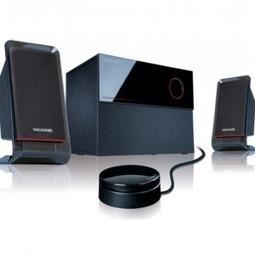 "Speaker Microlab M200   ราคาเคส PC,""สินค้าไอที"",ราคาเคสคอมพิวเตอร์,สินค้าไอที,ราคาปัจจุบัน,""เปรียบเทียบราคา"",ราคาส่ง ราคาถูก   Scoop.it"