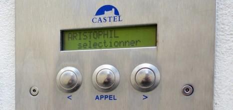Aristophil : comment récupérer l'argent envolé des lettres et manuscrits ? | Deontofi.com | A propos de philatélie | Scoop.it