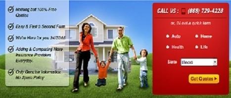 Car insurance and Auto insurance in 60545 Plano, IL | auto insurance chicago | Scoop.it