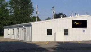 Waterproofing Decorative Coating   Waterproofing   Coating System - Durotech Industries   Scoop.it