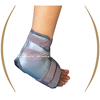 Guide to buying Orthopedic Soft Goods | Orthopedic Rehabilitation Products | Orthopedic Soft Goods | Braces & Supports | Scoop.it