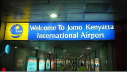 JKIA to build a new terminal for the affluent visiting the country ... | Airport Projects | Scoop.it
