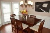 New Homes For Sale in Alpharetta & Milton This Week - Patch.com | Homes For Sale Alpharetta | Scoop.it