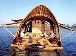 Honeymoon in Kerala | Travel Trip | Scoop.it