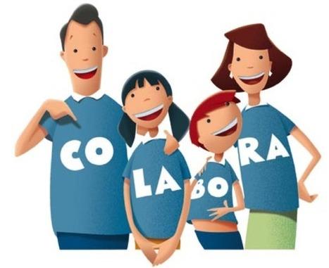 Cocinando la tutoría: La acción tutorial con las familias | Aholkularitzan | Scoop.it