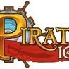 Pirates101