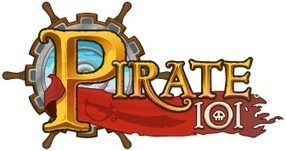 Find the Best Pirate Ship Games | Pirates101 | Scoop.it