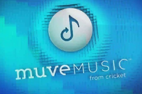How Cricket's Muve Music wants to become bigger than Spotify | GigaOm | digital culture | Scoop.it