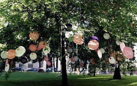 Co-design et démarches participatives dans les bibliothèques d'Helsinki | Infocom | Scoop.it