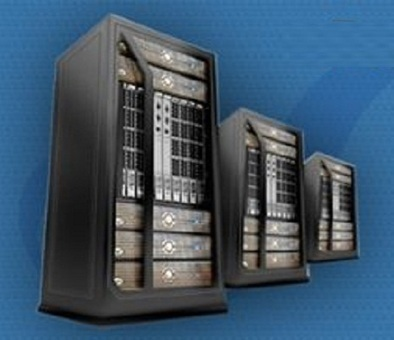 Malaysia Dedicated Server | Dedicated Server Plaza | Scoop.it