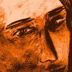 Sciences sociales et Humanités Quel déni ? Quelles dettes ? | Philosophie en France | Scoop.it