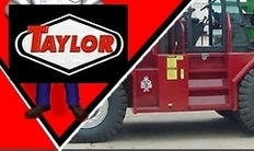 Taylor Forklift | New and Used Forklifts | industrial_equipment | Scoop.it