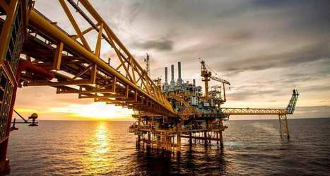 Energie : alerte rouge sur les investissements de la planète | Les éco-activités dans le monde | Scoop.it