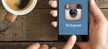 Instagram: guía para padres - OCU | Herramientas  y recursos para el aula | Scoop.it