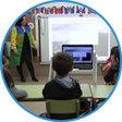 Twig | Media & Learning | Scoop.it