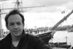 Interview de Nicolas Pène sur le développement personnel   développement personnel   Scoop.it