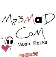 Mp3Mad.Com Download Dj Punjabi Songs,Hindi Songs,Tamil,Gujrati,Devotional And All Type Of Indian Music   Punjabi Songs   Scoop.it