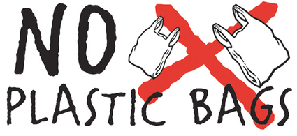 Eugene Becomes Third City in Oregon to Ban Plastic Bags | EcoWatch | Scoop.it