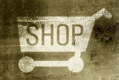 Six common conversion killers from ecommerce sites | Ecommerce | Scoop.it