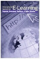 Linking Pedagogical Theory of Computer Games to Their Usability | Pedagogy & Higher Education | Scoop.it