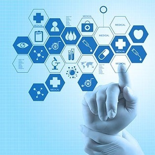 Senate looks at interoperability for electronic health records -- FCW | #HITsm | Scoop.it