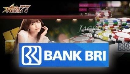 Bolamania.asia: Asiapoker77 Rekening Bank BRI | Media Berita dan Prediksi Sepakbola Terbaru | Prediksi Bola | Scoop.it