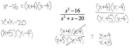 Using iPad in Maths, Part 1 - Creativity and higher order thinking skills - ideferrers.com | TecnoEducación | Scoop.it