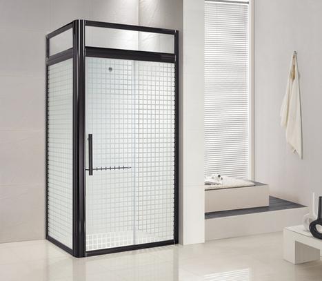 Choose the Right Kind of Shower Enclosure | Shower enclosures | Scoop.it