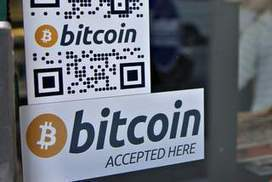 Digital currencies: Bitcoin faces test of time - and regulators | 1. Introduction to Ecos 2014 | Scoop.it