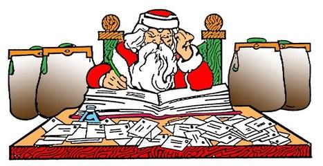 CARDS: Create you own vintage Christmas Cards! | TEACHER TEACHER | Scoop.it