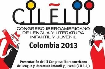 Bogotá será sede de Congreso Iberoamericano de Literatura Infantil - teleSUR TV | Literatura argentina | Scoop.it