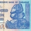 How the Hell Did Zimbabwe End Up with Just $217 in the Bank?   VICE   READ WHAT I READ   Scoop.it
