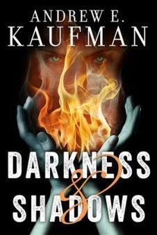 Darkness & Shadows by Andrew E. Kaufman (Patrick Bannister #2) | Mystery Novels | Scoop.it