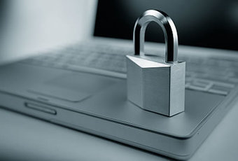My Blog > Steps to Ultimate PC Protection in Business | Free Antivirus Protection | Scoop.it
