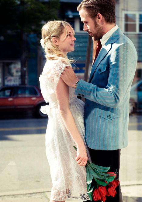 ¿Existe lo que idealizamos como amor eterno? | Cosas que interesan...a cualquier edad. | Scoop.it