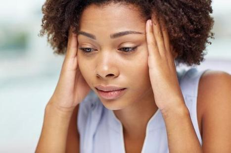 Training the brain to combat stress | Psychology and Health | Scoop.it